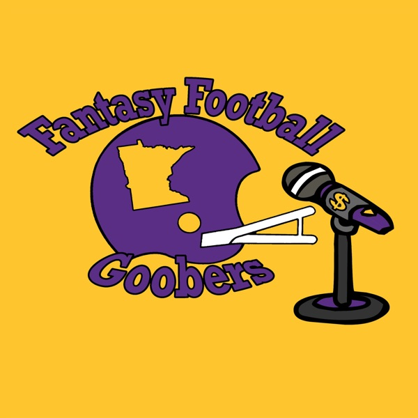 Fantasy Football Goobers Podcast