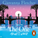 Giovanna Fletcher - You're the One That I Want