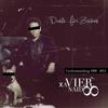 Xavier Naidoo - Ich kenne nichts (das so schön ist wie du) [feat. RZA] [Radio Edit] Grafik