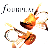 Download Why Can't It Wait Till Morning (feat. Phil Collins) [Remix] - Fourplay & Phil Collins Mp3 and Videos