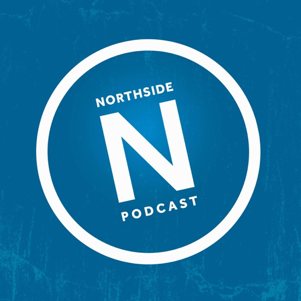 Northside Christian Church Podcast