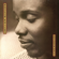 Easy Lover - Philip Bailey & Phil Collins Cover Image
