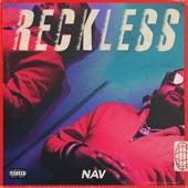 NAV - Wanted You feat. Lil Uzi Vert