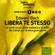 Edward Bach - Libera Te Stesso