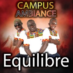 Campus Ambiance