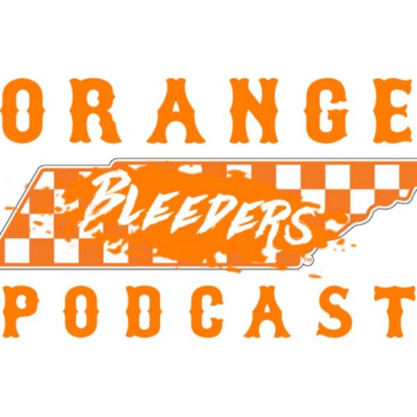 TUBEhead Podcast