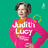 Judith Lucy - Turns Out, I'm Fine (Unabridged)