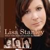 Lisa Stanley Sings the Hits of Maisie McDaniel - Lisa Stanley