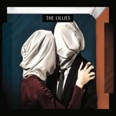The Lillies - Maria