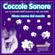 Ninna nanna ninna oh - Coccole Sonore Top 100 classifica musicale  Top 100 canzoni per bambini