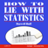 Darrell Huff - How To Lie With Statistics