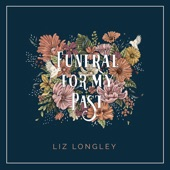 Liz Longley - Feel It All Over