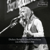 Dickey Betts - Live at Rockpalast (feat. Great Southern) [Live, Bonn, 2008] artwork