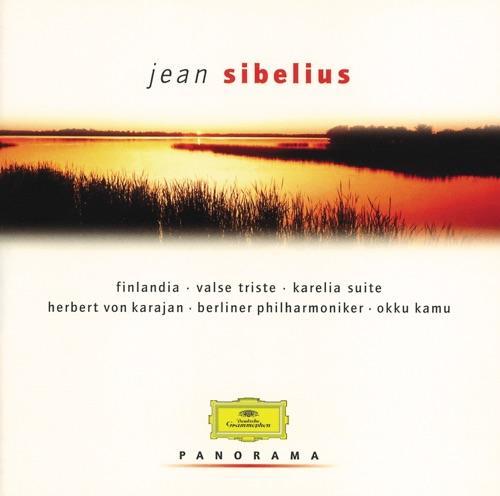 DOWNLOAD MP3: Herbert von Karajan & Berlin Philharmonic