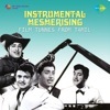 Instrumental Mesmerising Film Tunes from Tamil