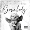 somebody-feat-sinsei-single