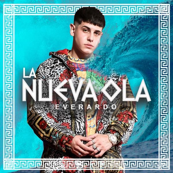 Everardo - La Nueva Ola - EP