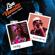 love nwantiti (feat. ElGrande Toto) [North African Remix] - CKay