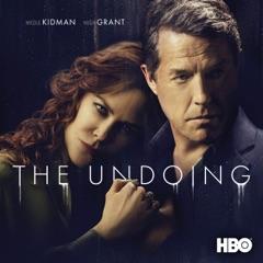 The Undoing, Staffel 1