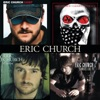 Descargar Tonos De Llamada de Eric Church