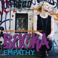 Empathy - Single