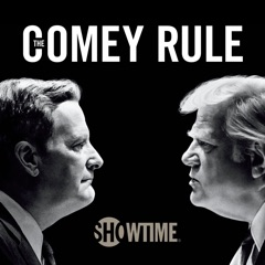 The Comey Rule, Season 1