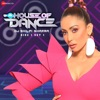 9xm House of Dance by DJ Shilpi Sharma Disc 1 Set 1 EP