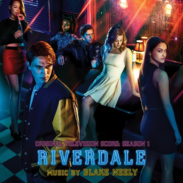 Riverdale: Season 1 (Original Television Score)