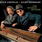 Elvis Costello & Allen Toussaint - Wonder Woman