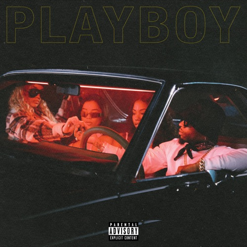Tory Lanez – PLAYBOY [iTunes Plus M4A]