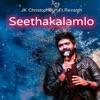 SEETHAKALAMLO feat Revanth Single