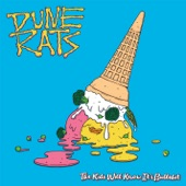 Dune Rats - 6 Pack