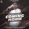 Coming Home feat Naseebo Lal Single