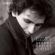 Alexandre Kantorow - Brahms, Bartók & Liszt: Piano Works