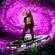 Che Vaght (Space Version)