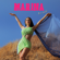 Man's World - MARINA