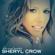 Download All I Wanna Do - Sheryl Crow Mp3