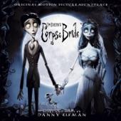 Corpse Bride (Original Motion Picture Soundtrack)