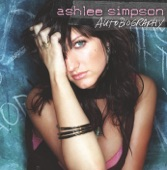 Ashlee Simpson - Love Makes The World Go Round