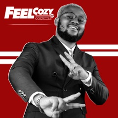 Feel Cozy (Extended Play)