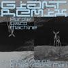 Giant (Purple Disco Machine Extended Remix) - Single
