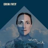 Erin Ivey - Jealousy