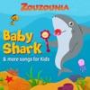 Zouzounia - Happy Birthday Song Lyrics