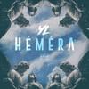 hemera-single