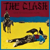 The Clash - Julie's Been Working for the Drug Squad