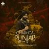 Charhda Punjab feat Meshi Eshara Single