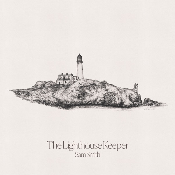 Sam Smith mit The Lighthouse Keeper