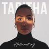 Hallo Met Mij - Tabitha