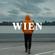 hisham - Wien