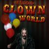 Tom MacDonald - Clown World artwork